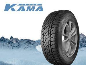 R18 Kama