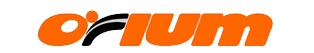 orium logo
