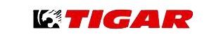 tiagr logo